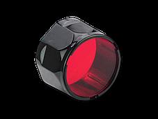 Фильтр красный для Fenix TK, фото 3