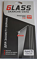 Защитное стекло для Huawei Y6, F964