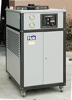 Чиллер HUARE HC-05WCI