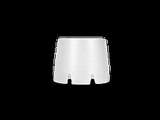 Диффузионный фильтр белый для Fenix TK40, TK41, TK50, TK60, фото 3