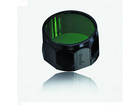 Фильтр Fenix AOF-L зеленый, фото 2