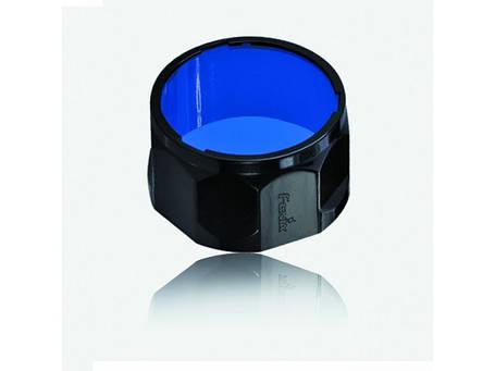 Фильтр Fenix AOF-L синий, фото 2