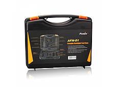 Кейс для фонарей Fenix AFH-01, фото 2