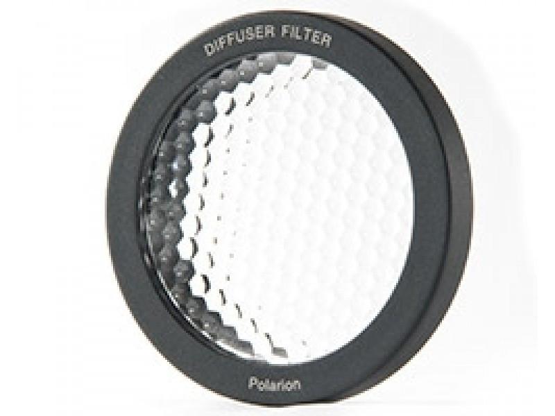 Рассеивающий фильтр Polarion
