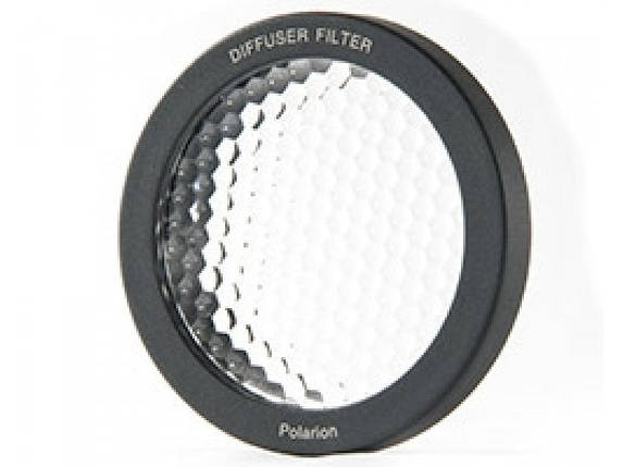Рассеивающий фильтр Polarion, фото 2