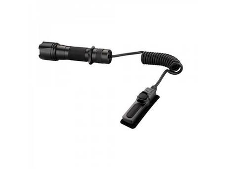 Выносная тактическая кнопка Fenix AER-02, фото 2