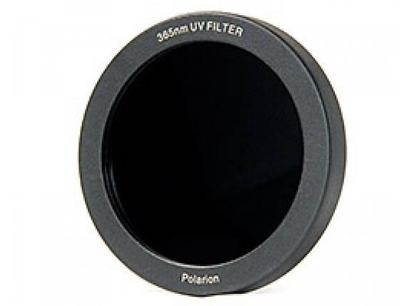 УФ-фильтр Polarion, фото 2