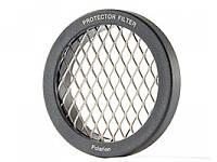 Титановый защитный фильтр Polarion