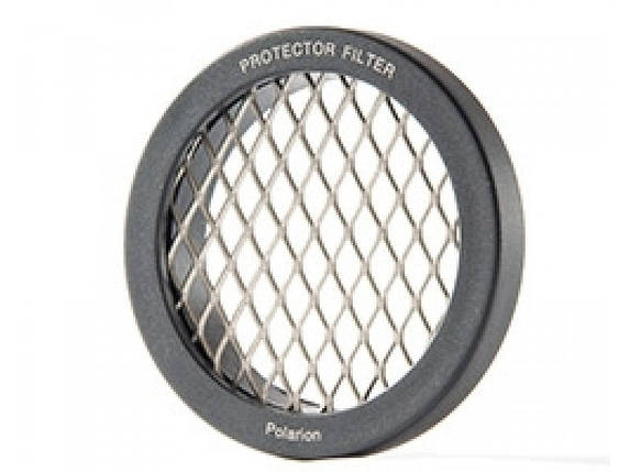 Титановый защитный фильтр Polarion, фото 2
