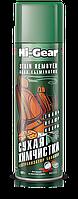 Сухая химчистка салона Hi-Gear Stain Remover HG5204 500 г.