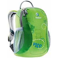 Рюкзак туристический Deuter Pico 2004 kiwi (36043 2004)