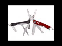 Мультитул Gerber Dime Micro Tool 31-001040, фото 2