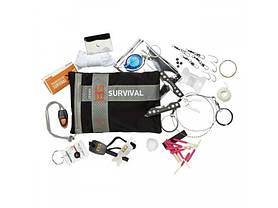 Набор выживания Gerber Bear Grylls Survival Ultimate 31-000701, фото 2