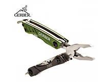 Мультитул Gerber Dime Micro Tool 31-001132, фото 3