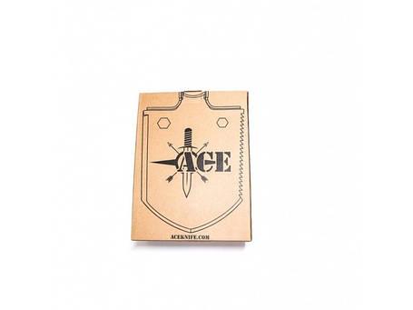 Многофункциональная лопата ACE A1-12, фото 2