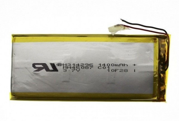 Аккумулятор универсальный 314296P