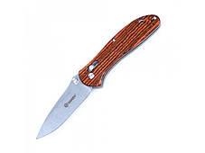 Нож Ganzo G7392-WD1, фото 2
