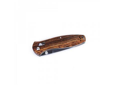 Нож Ganzo G738-W1, фото 2