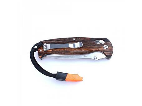 Нож Ganzo G7412-WD1-WS, фото 2