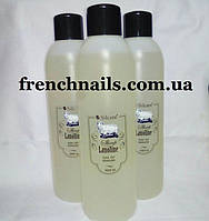 Жидкость для снятия гель лаков 1 л, Silcare