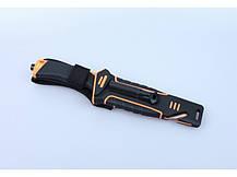 Нож Ganzo G8012-OR, фото 2