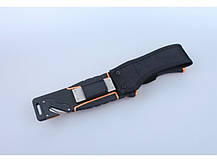 Нож Ganzo G8012-OR, фото 3
