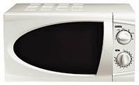 Микроволновая печь СОЛО VIMAR VMO-2215W