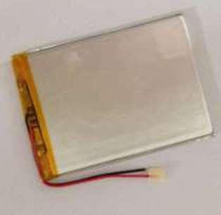 Аккумулятор универсальный 3066112P