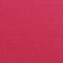 Фетр мягкий Santi розовый 21*30 см.740432