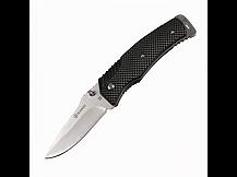 Нож Ganzo G618, фото 3