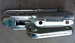 Замковое сцепное устройство SPP ZSK-750С, фото 3