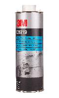 3M 08919 Покрытие для внутренних полостей Cavity Wax (Прозрачное, 1л)