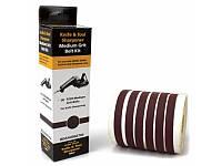 Запасные ленты WSKTS P220 Ceramic Oxide (6 лент) к точилке Darex Work Sharp