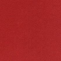 Фетр мягкий Santi темно-красный 21*30 см.