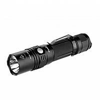Фонарь Fenix PD35 Cree X5-L (V5) TAC Tactical Edition (PD35TAC)