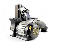 Work Sharp насадка Blade Grinder для точилки Ken Onion Edition