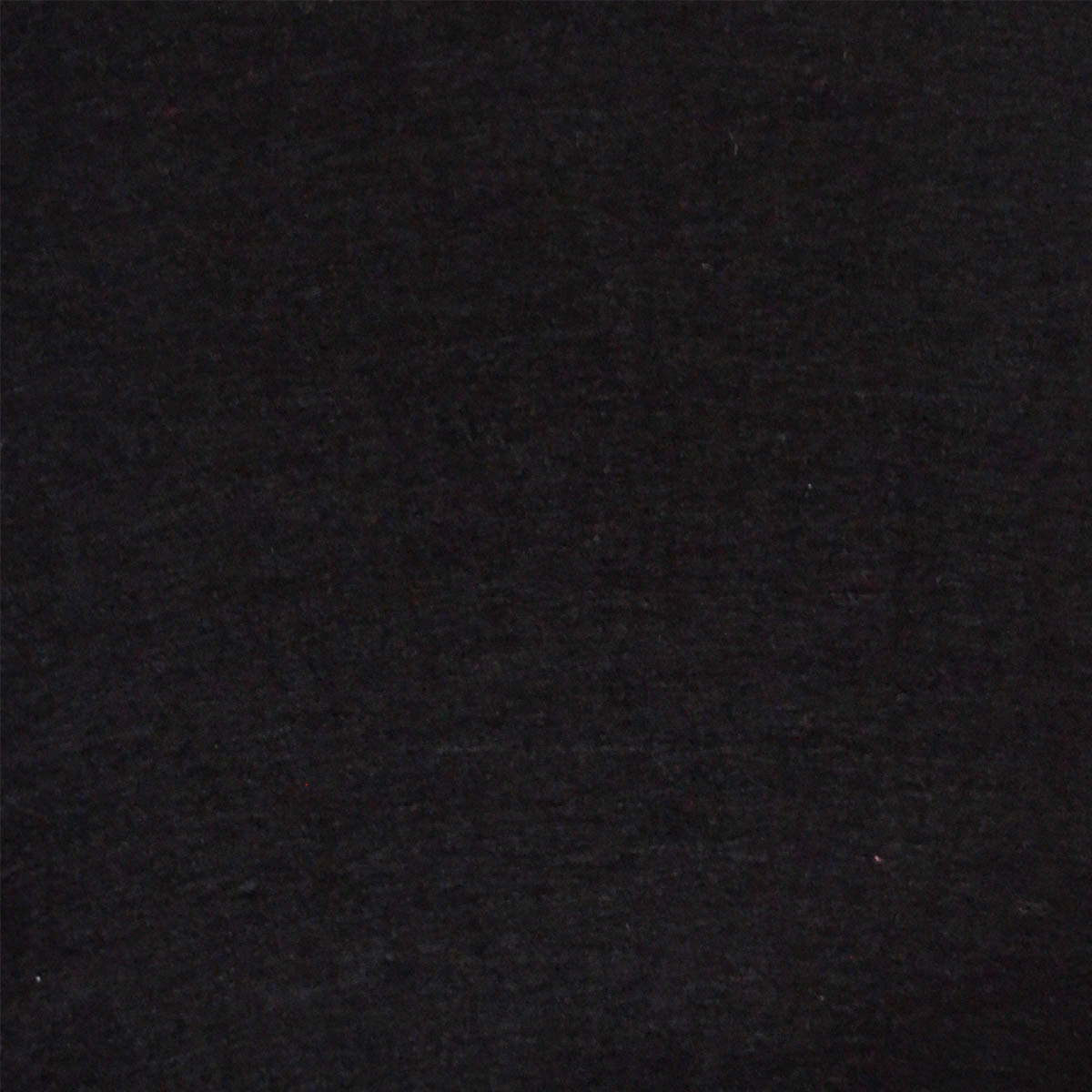 М'який Фетр Santi чорний 21*30 див. 740452