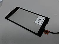 Тачскрин (сенсор) для Lenovo A2010 (Black) Original