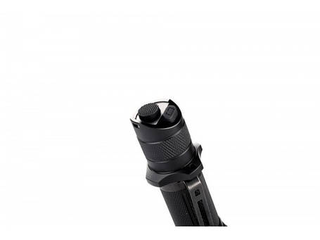Тактический фонарь Fenix TK16 Cree XM-L2 U2, фото 2