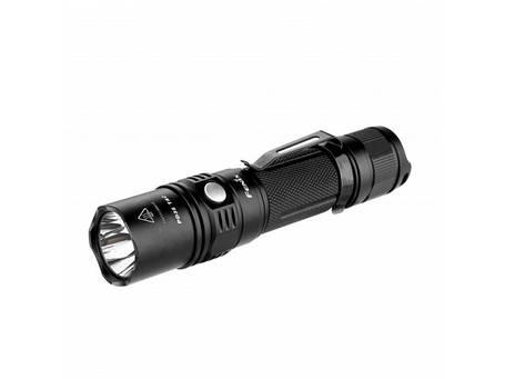Фонарь Fenix PD35 Cree X5-L (V5) TAC (Tactical Edition), фото 2