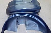 Подкрылки Ниссан / Nissan X-Trail (Т-30) 2001- зад