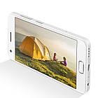 Смартфон Lenovo ZUK Z2 64Gb, фото 4