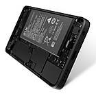 Смартфон Lenovo ZUK Z2 64Gb, фото 6