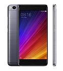 Смартфон Xiaomi Mi5S 3Gb 64Gb, фото 2