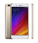 Смартфон Xiaomi Mi5S 3Gb 64Gb, фото 3