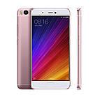 Смартфон Xiaomi Mi5S 3Gb 64Gb, фото 4