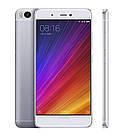Смартфон Xiaomi Mi5S 3Gb 64Gb, фото 5