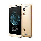 Смартфон LeEco Le 2 X527 3Gb (Международная прошивка), фото 3
