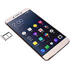 Смартфон LeEco Le 2 X527 3Gb (Международная прошивка), фото 4