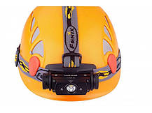 Фонарь Fenix HL60R Cree XM-L2 T6 Neutral White LED, фото 2